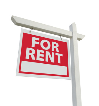 When can my landlord increase my rent?