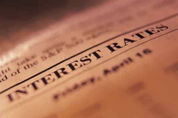 Interest rate rise – How mortgage borrowers should prepare