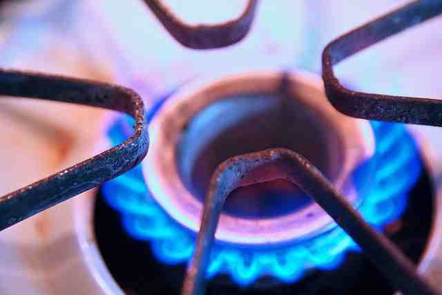 Should you fix your energy bills now?