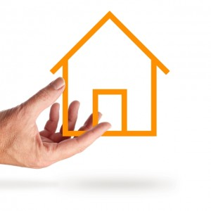 Do I need mortgage life insurance?