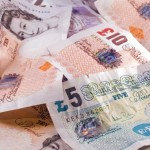where to invest £10,000