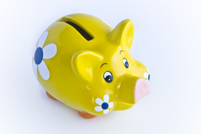 How safe are your savings and investments?