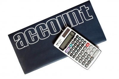Best Current Account switching offers & incentives