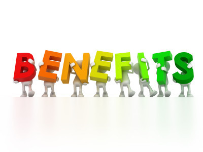 Benefit changes April 2013 – who will be affected?