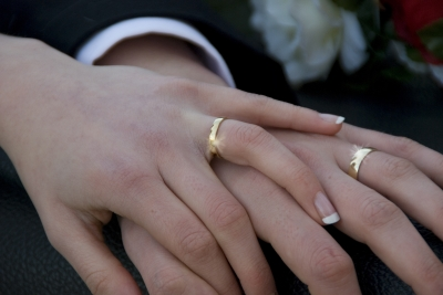 New tax break for married couples unveiled