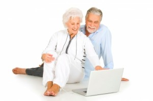 Over-50s life insurance - what is it & is it worth buying?