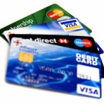 best credit deals