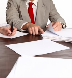 How to find the right mortgage adviser