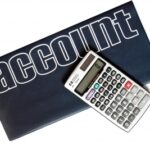 new tesco current account review