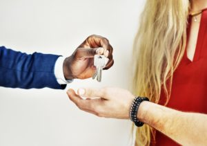 Estate agent comparison websites explained, and will they help you