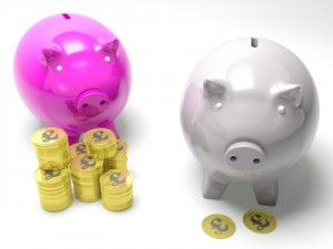 Best Fixed Rate Cash ISAs