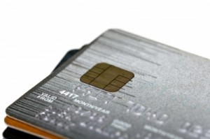 Are contactless payments safe and secure?