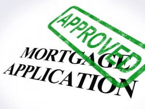 how to get a mortgage under the new mortgage rules 2014