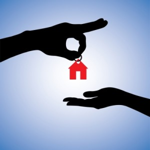 tenants to get more protection