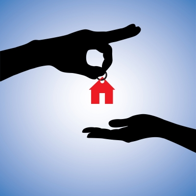 reasons why your house is not selling
