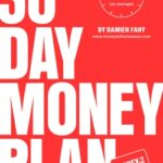 30 Day Money Plan
