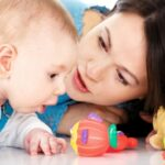 how to get help with childcare costs