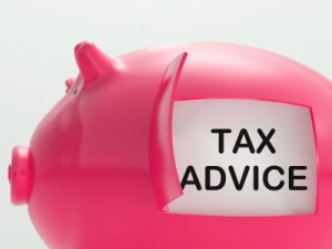 inheritance tax advice