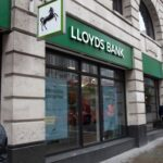 lloyds-bank-branch-2
