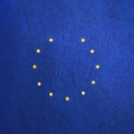How will the UK leaving the EU affect me