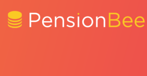 PensionBee review