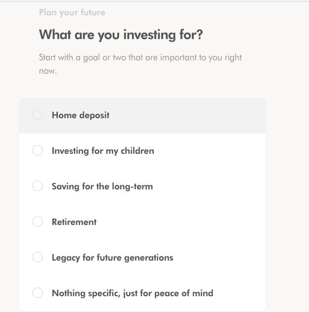 Wealthsimple review - Is it the best choice for investors in