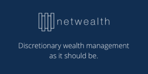 netwealth review