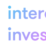 Interactive Investor review