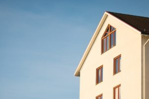 Buying property with your pension - everything you need to know