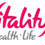 Vitality review - life insurance and health insurance