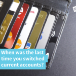 Best current account switching offers