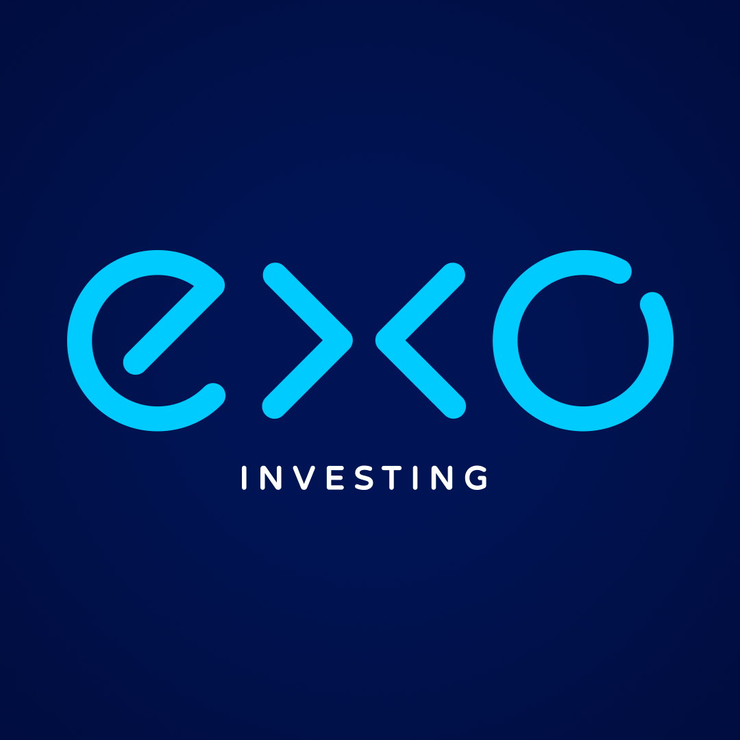 Exo Investing review – is its innovative AI approach the best way to invest?