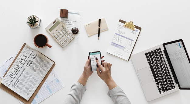 Image result for 3 factors to protect yourself and your business when you're self-employed