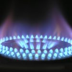 Millions Should Expect Energy Price Increase