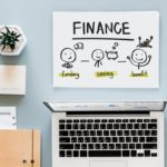 Where should you invest your ISA allowance?