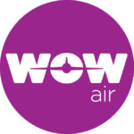 Wow Air Flights Cancelled But Are You Covered?