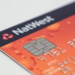 NatWest to offer cheap way to pay off credit card debt