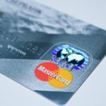 Mastercard charges to be scrapped for spending abroad