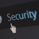 How to make your password stronger