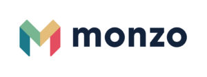 monzo apologises for bank transfer problems