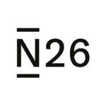 N26 Card review