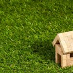 Do I need to remortgage?
