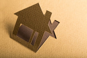 What is remortgaging and how do I do it?