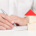 How to remortgage in 5 simple steps