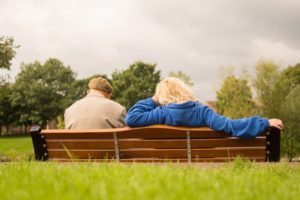 Nationwide amongst first to offer retirement interest only mortgages
