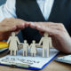 What is family income benefit life insurance