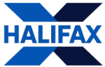 Halifax Shares & Dealing