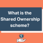 What is the shared ownership scheme?