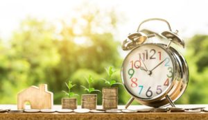 How long does it take to remortgage your home?