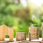 starting savings rate allowance fixing mortgage help